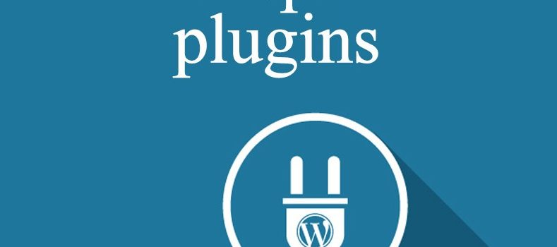 How To Install WordPress Plugins – Themescorners