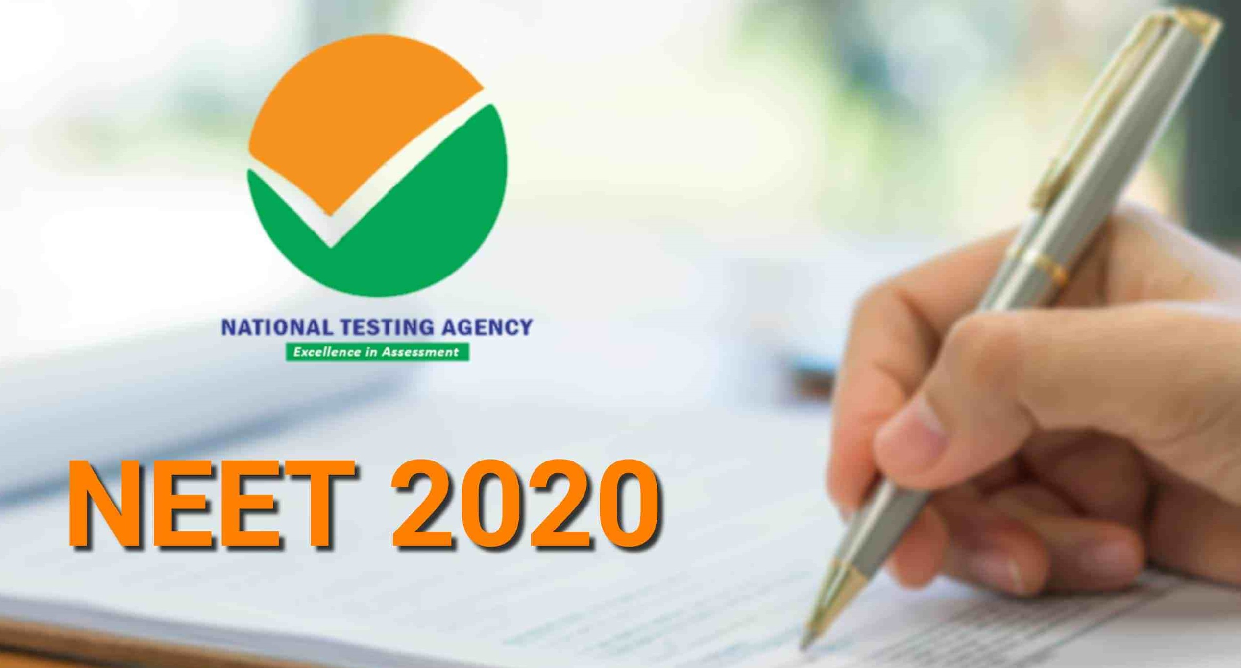 2020 Neet Registration and Process || Themescorners Themes